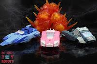Transformers Kingdom Arcee 62