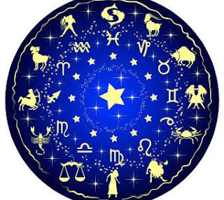 Ramalan Bintang Zodiak Minggu Ini 2017
