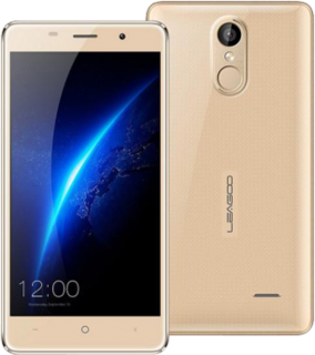 You may not be interested again to buy Leagoo Phones After Reading This