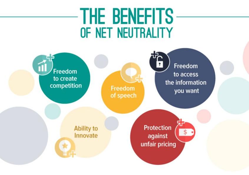net+neutrality