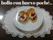 http://carminasardinaysucocina.blogspot.com.es/2018/03/bollo-con-huevo-poche-y-crujiente-de.html