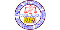 TERC-Tripura