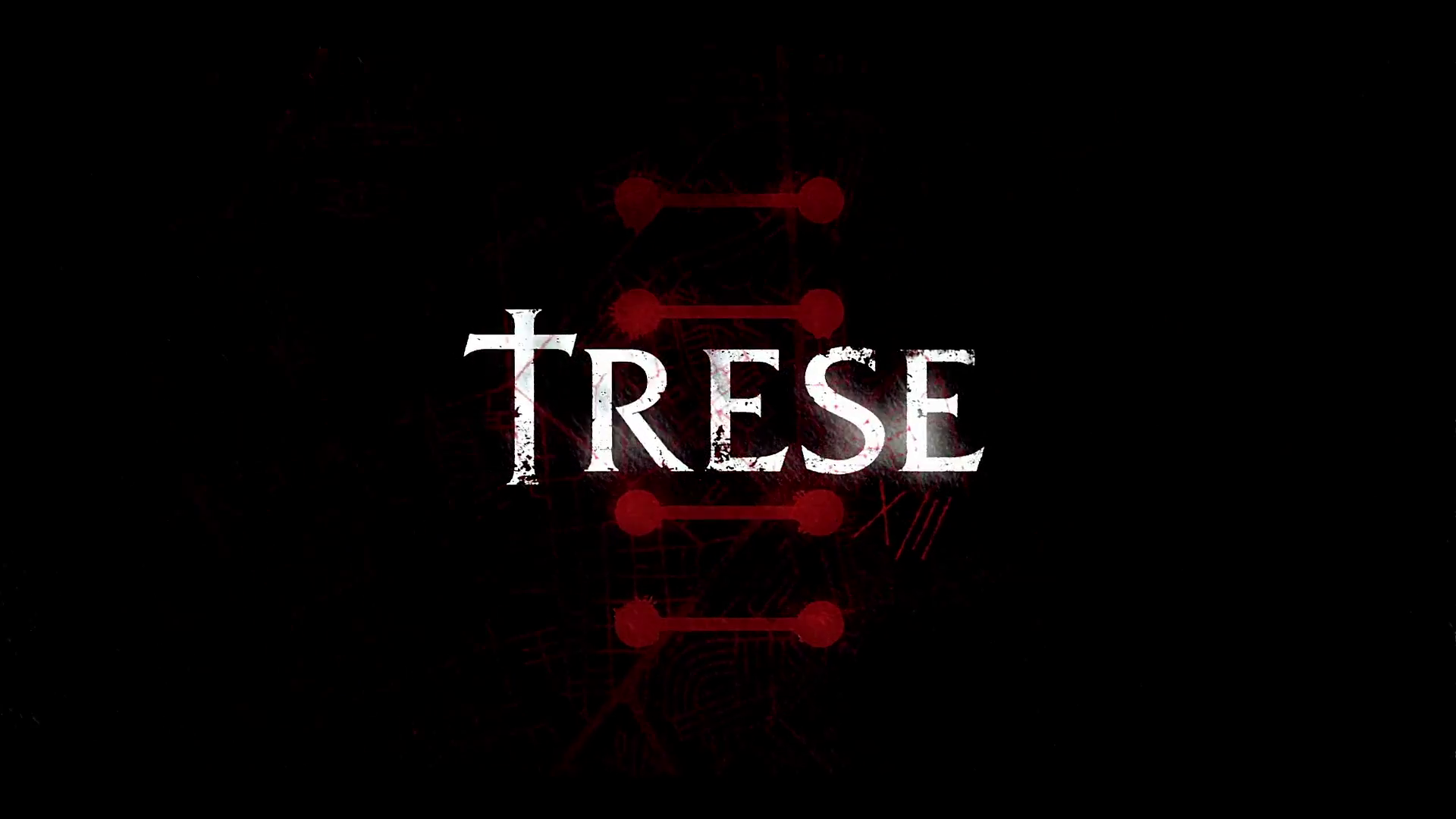 Trese (2021) Temporada 1 1080p WEB-DL Latino