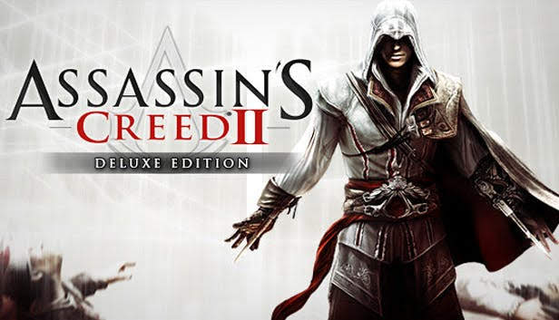assassins-creed-ii-viet-hoa