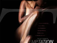 Film Temptation Confessions of a Marriage Counselor Bluray Full Movie