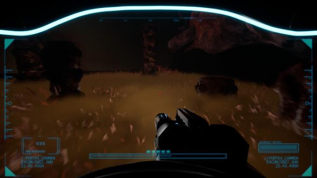 Call of Corona Micro Warfare Free Download PC Game Cracked in Direct Link and Torrent. Call of Corona Micro Warfare – A dangerous mission to travel into the human body and meet the Corona virus face to face and send it back to microscopic hell.