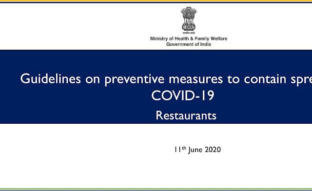 Guidelines-for-Restaurants
