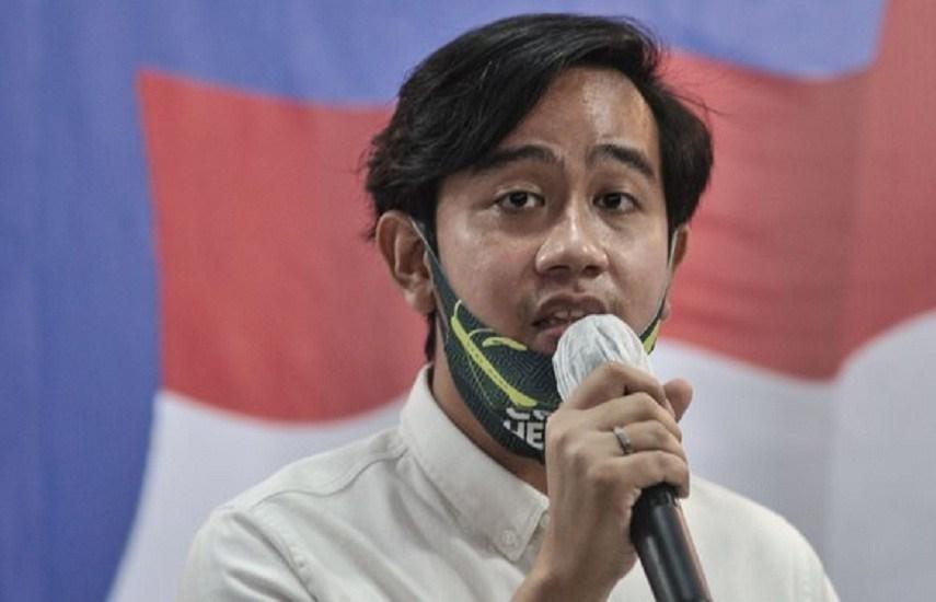 Tegaskan Tak Dukung Gibran, PKS: Itu Hak Politik Kami