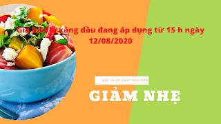 gia-ban-le-xang-dau-dang-ap-dung-tu-15-h-ngay-12-08-2020