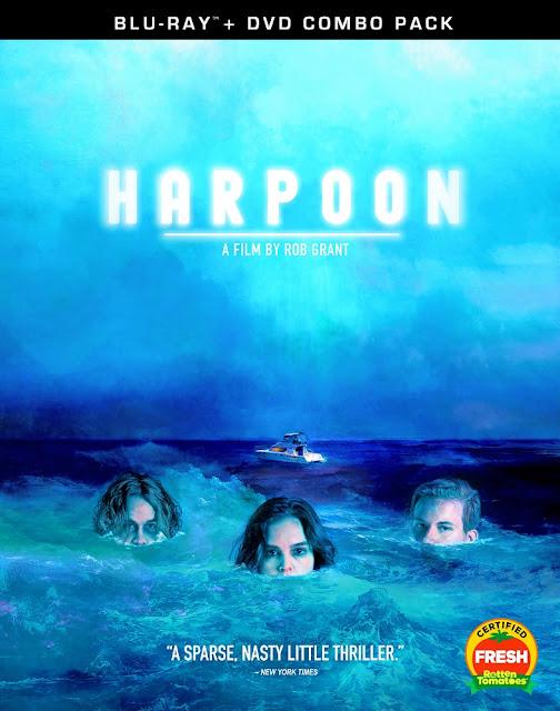 Harpoon box image