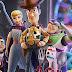 'Toy Story 4' tem a melhor estreia da franquia