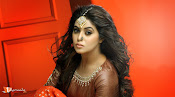 Poorna Telugu Actress-thumbnail-17