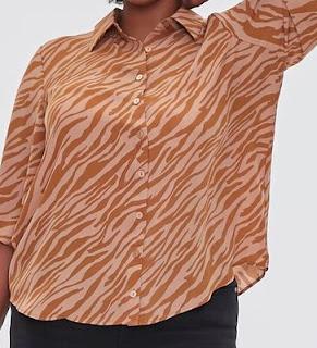camisa-forever