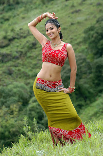Aditi Sharma 5