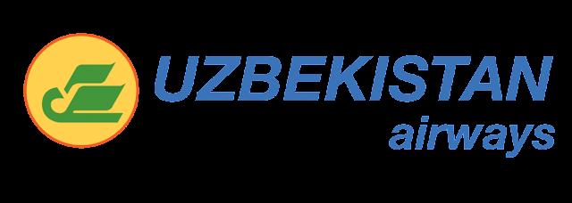 Özbekistan Hava Yolları