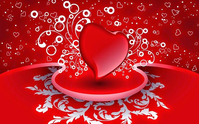 Cadeau Saint Valentin original-Cadeaux originaux saint valentin