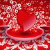 Repas saint Valentin - cadeaux saint valentin | Repas de saint valentin 2021
