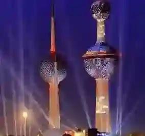 معالم الكويت السياحية 2021