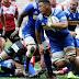 Super Rugby Round 16: Stormers v Sunwolves