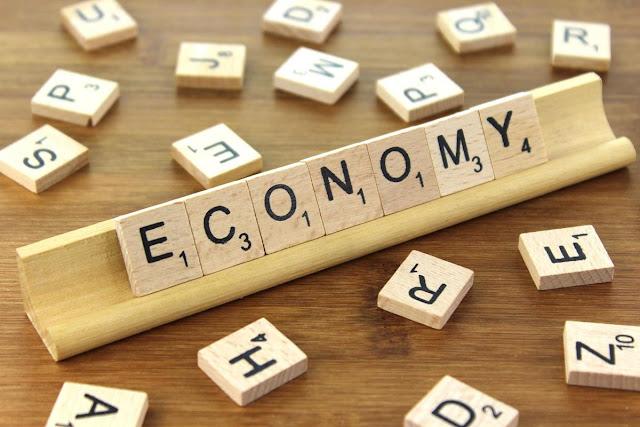 ما هو الاقتصاد ؟