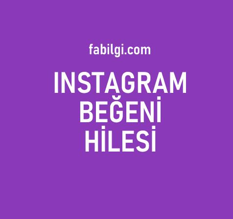 Instagram Socialshaft Bedava 50 Beğeni Hilesi Temmuz 2021