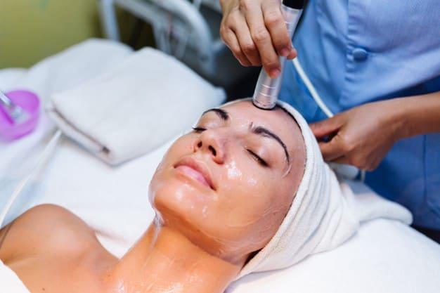 acne treatment benzoyl peroxide accutane acne scars mario badescu drying lotion acne scar treatment best acne treatment sulfur soap benzoyl peroxide face wash blackhead extraction