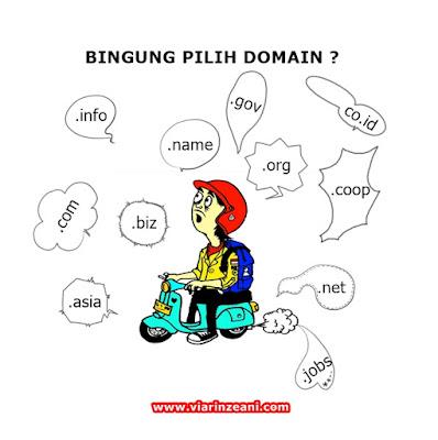 bingung-pilih-domain