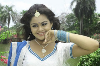 Latest Bhojpuri Actress HD Photos Pics Images Download45