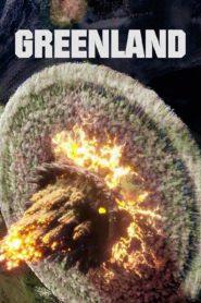 مشاهدة فيلم Greenland 2020 مترجم