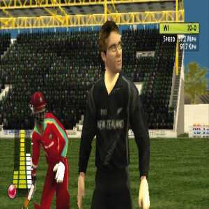 brain lara 2007 pressure play game free download for pc full version
