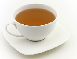 A delicious tea can be made with Jaggery and certainly this tea will turn into nutritious and healthy drink.