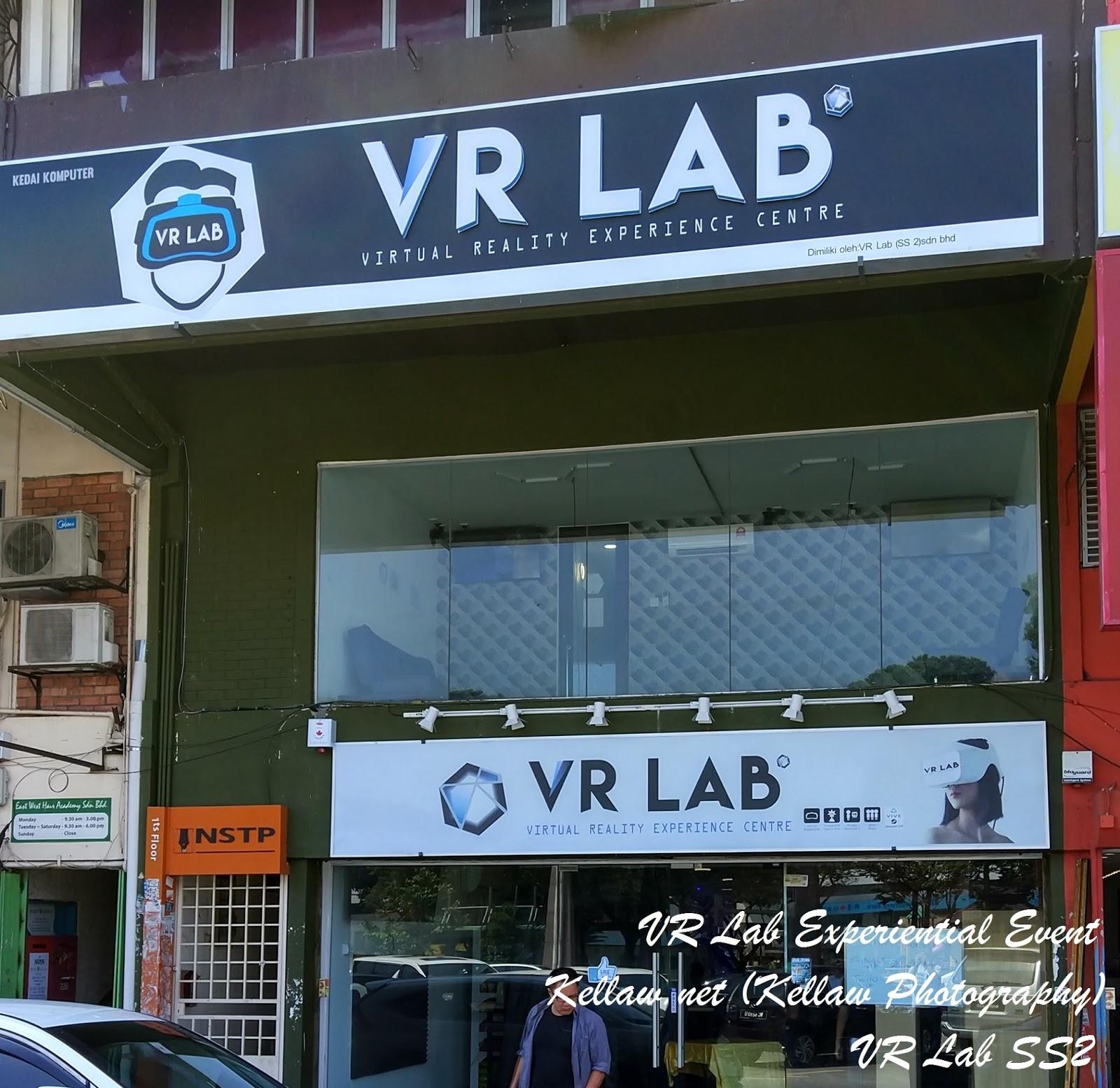 the virtual lab experience Experiences with multi-modal collaborative virtual laboratory (mmcvl) (invited paper) kevin desai, rong jin  balakrishnan prabhakaran, paul diehl.