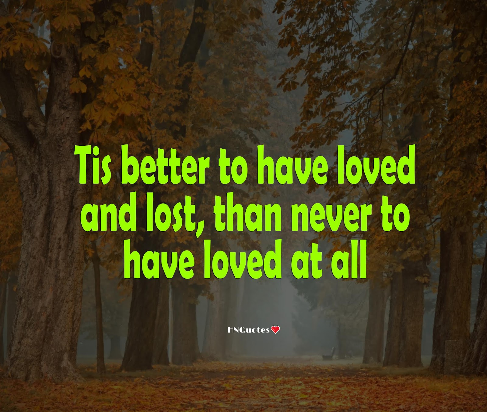 Romantic-Quotes-Beautiful-Sayings-about-Love-Quotes-for-Couples-22-[HNQuotes]