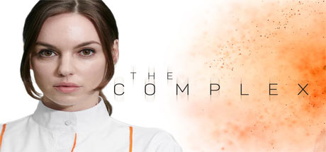 تحميل لعبة The Complex