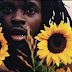 "Video:  Denzel Curry ""Goodnight"""