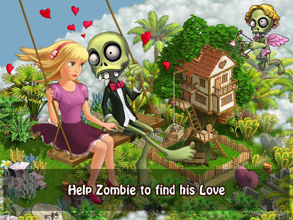 Zombie Castaways Mod Apk Download