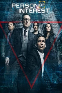 Person Of Interest: 5º Temporada
