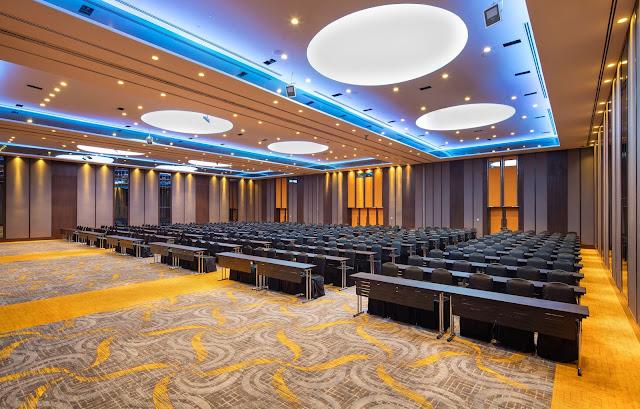 Tổ chức sự kiện, event tiết kiệm chi phí nhưng hiệu quả cao