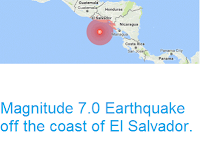 http://sciencythoughts.blogspot.co.uk/2016/11/magnitude-70-earthquake-off-coast-of-el.html