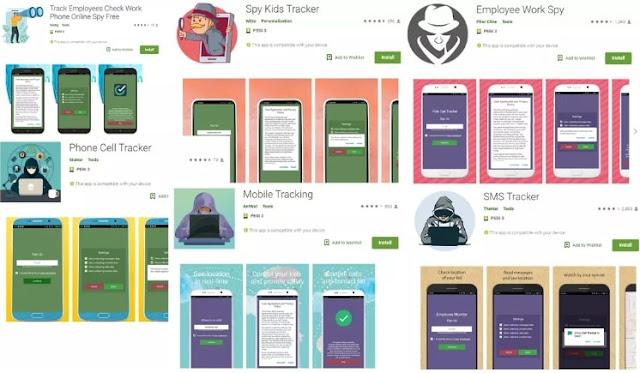 7-aplikasi-pelacak-di-play-store