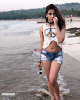 Purbasha Das Instagram Queen Indian Super Model in Bikini Exclusive Pics ~  Exclusive Galleries 064.jpg