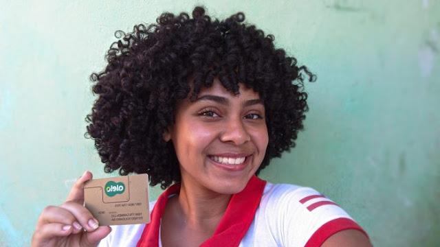 Bahia: Estado Disponibiliza Nova Parcela do Bolsa Presença para Famílias dos Estudantes