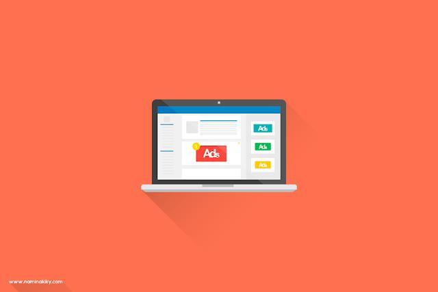 Daftar Terbaru CPC Tertinggi Google AdSense 2019