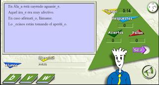 edicinco