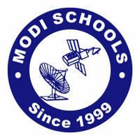 Modi School Teaching & Non Teaching Staff Recruitment 2020