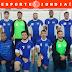 Jogos Regionais: Handebol masculino de Jundiaí volta ao pódio depois de três anos