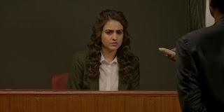 Download Kathmandu Connection (2021) Season 1 All Episodes 480p 720p HD || Moviesbaba