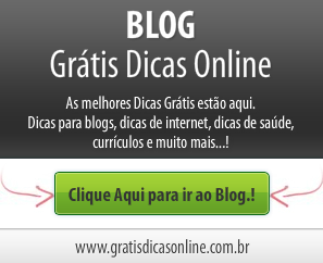 Gratis Dicas Online