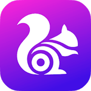 UC Browser Turbo – Fast download, Secure, Ad block v1.5.6.900 [Mod] APK