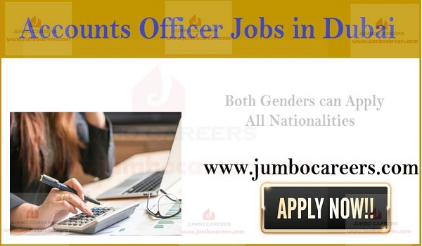 Available jobs in Dubai,  Uae job opportunities,